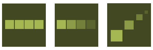 https://i2.wp.com/www.teaching.louisabufardeci.net/111/files/weblog/didactics/w2a3/Untitled-1-01.jpg