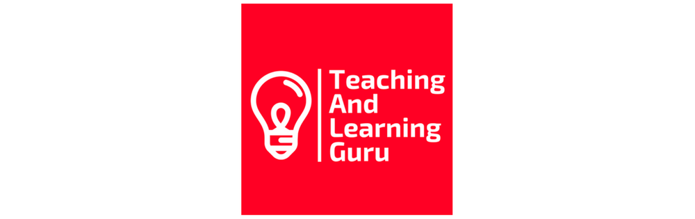 Teaching and Learning Guru