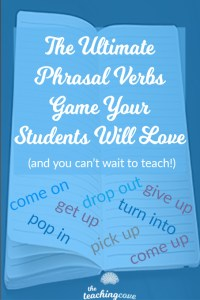 ultimate-phrasal-verbs-game-image3
