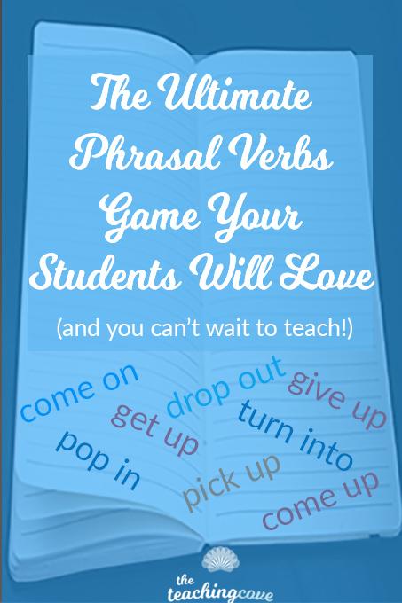 ultimate-phrasal-verbs-game-image3