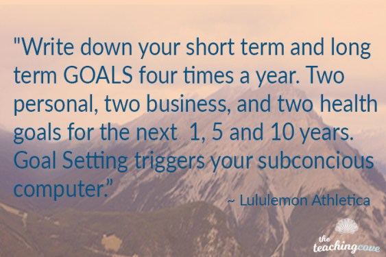 lululemon-quote
