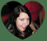Stephanie Wertz Memory