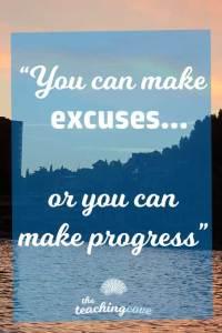 Motivational Monday 55 Motivation