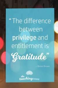 Motivational-Monday-63-NEW-Gratitude