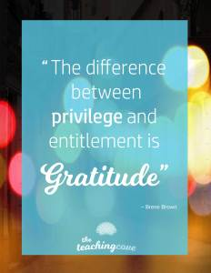 Motivational-Mondays-63-2 Gratitude