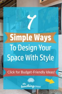 7-Simple-Ways-To-Design-Your-Space