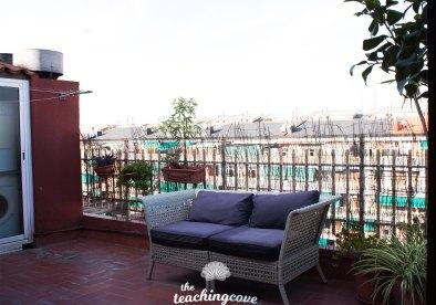 Apartment-Design-Terrace