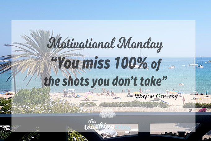 Motivational-Monday-94-You-Miss-All-Shots-Opportunities-featured