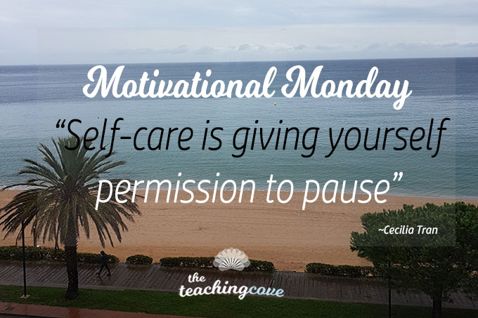 Motivational-Monday-106-featured---Self-Care
