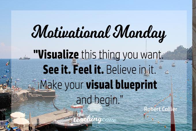 Motivational-Monday-110-Visualize-featured