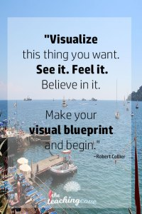 Motivational-Monday-110-Visualize