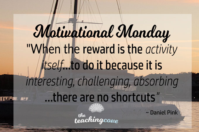 Motivational-Monday-117-Drive-featured