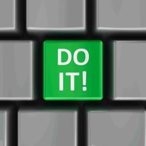 bigstock-Computer-Keyboard-Do-It-45239347