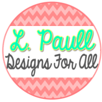 L. Paull Designs for All