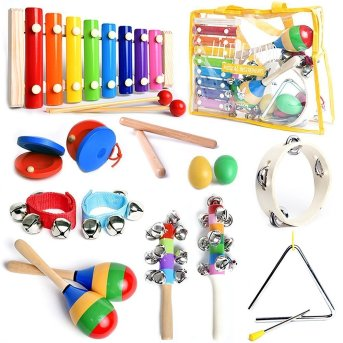 These are the top toys that your baby will love and keep them entertained, stimulated, and learning. They will help to develop a variety of skills, including fine and gross motor skills, sensory exploration, cause-and-effect, and hand-eye coordination