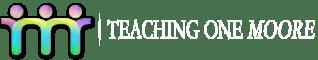 Math Games Amp Warm Ups Videos Teachingonemoore