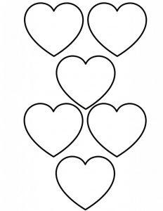 hearts-for-top-secret-envelope
