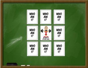 chalkboard-who-am-i