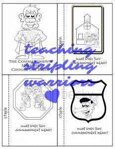 commandment-book-page-1-wm