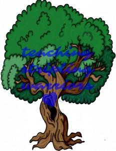 tree wm
