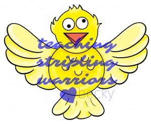 bird wm 2