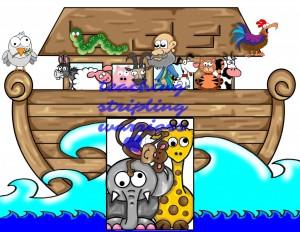 ark with animas wm