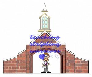church example sacrament wm