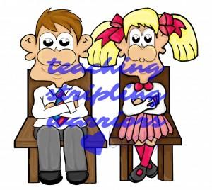 reverant boy and girl wm