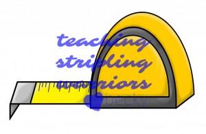 tape measure tool wm