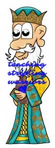 wise man 3 wm