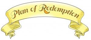 plan of rep banner