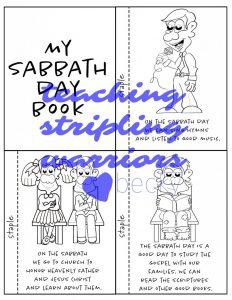 my-sabbath-day-book-page-1-wm