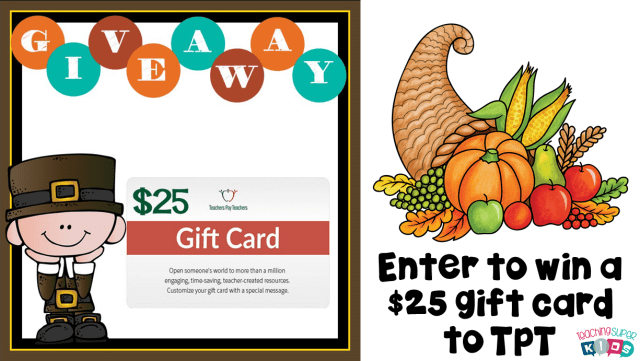 give-thanks-gift-card-giveaway