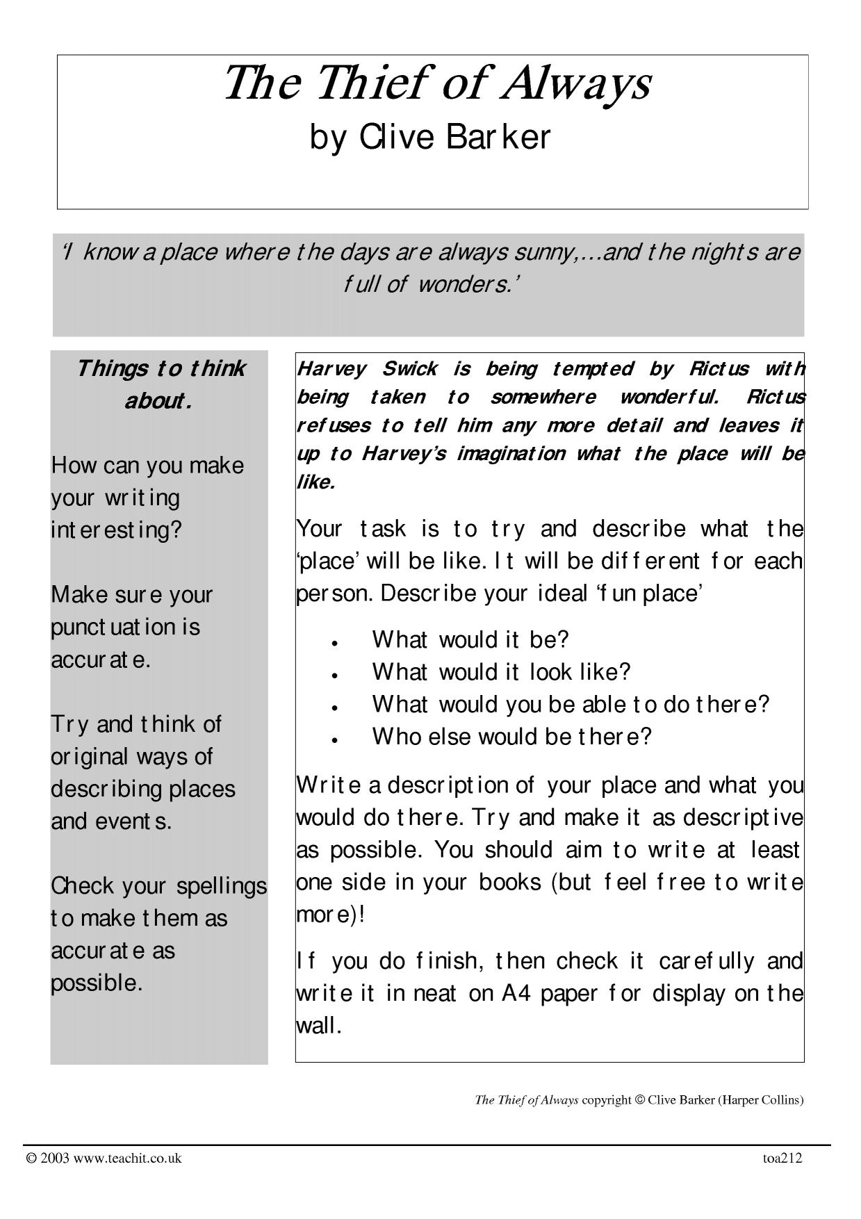 My Personal Statement Good Place Buy Essay Essay Writing Done Creative Writing Prompts Ks3