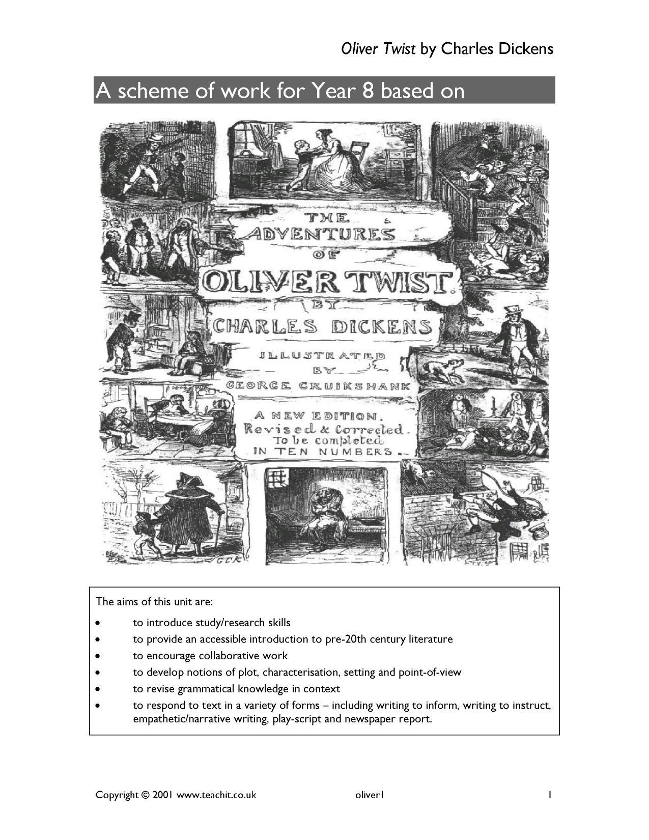 Poetry Homework Help Ks3
