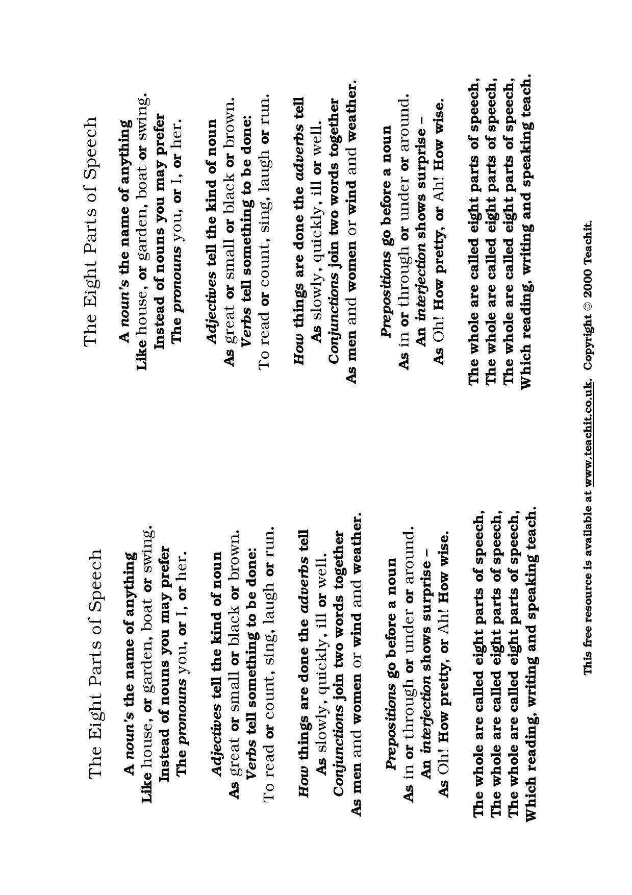 Nacirema Essayysis Help With Essay Papers