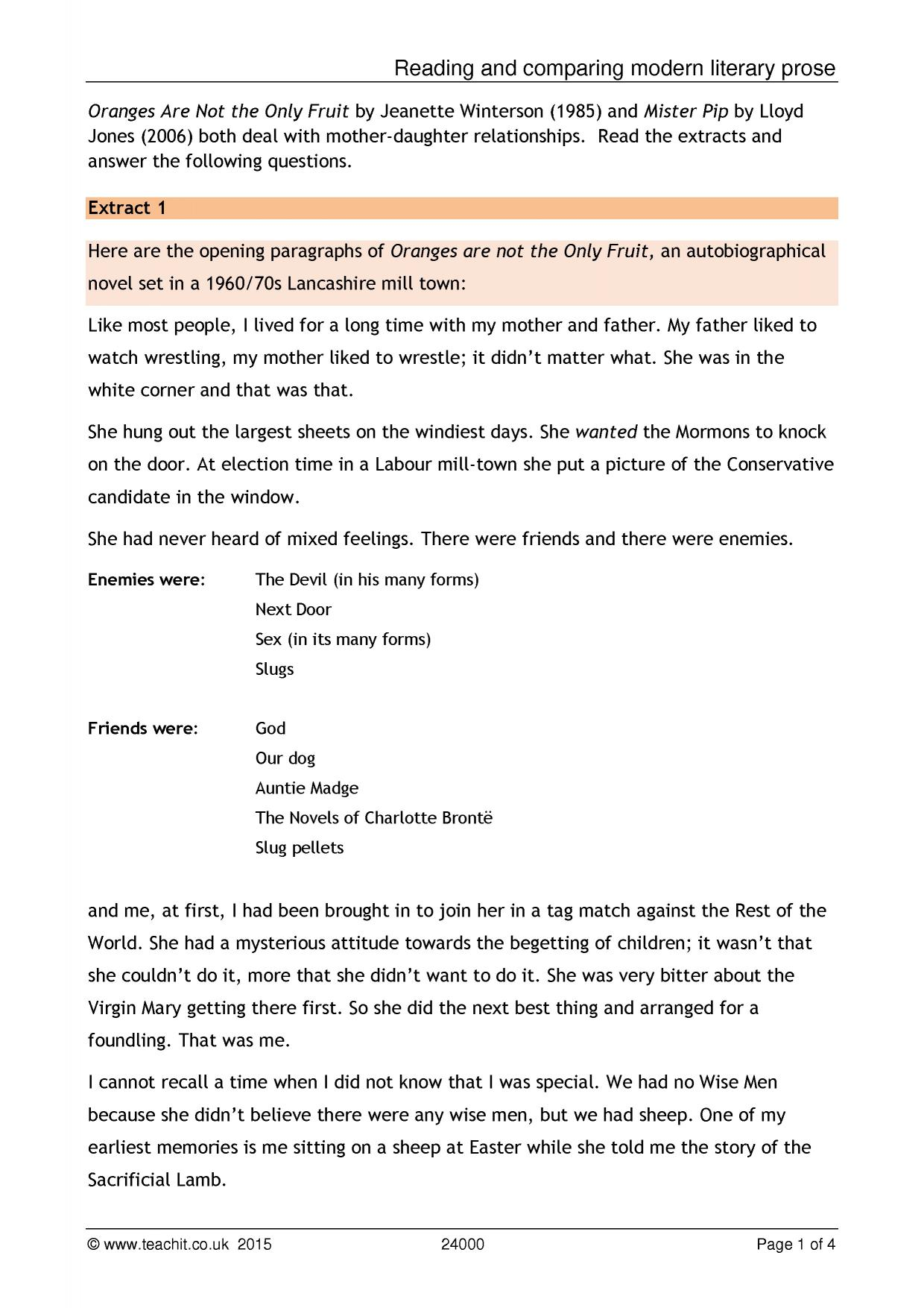 Euphemism Worksheets For High School Image Mag Euphemism