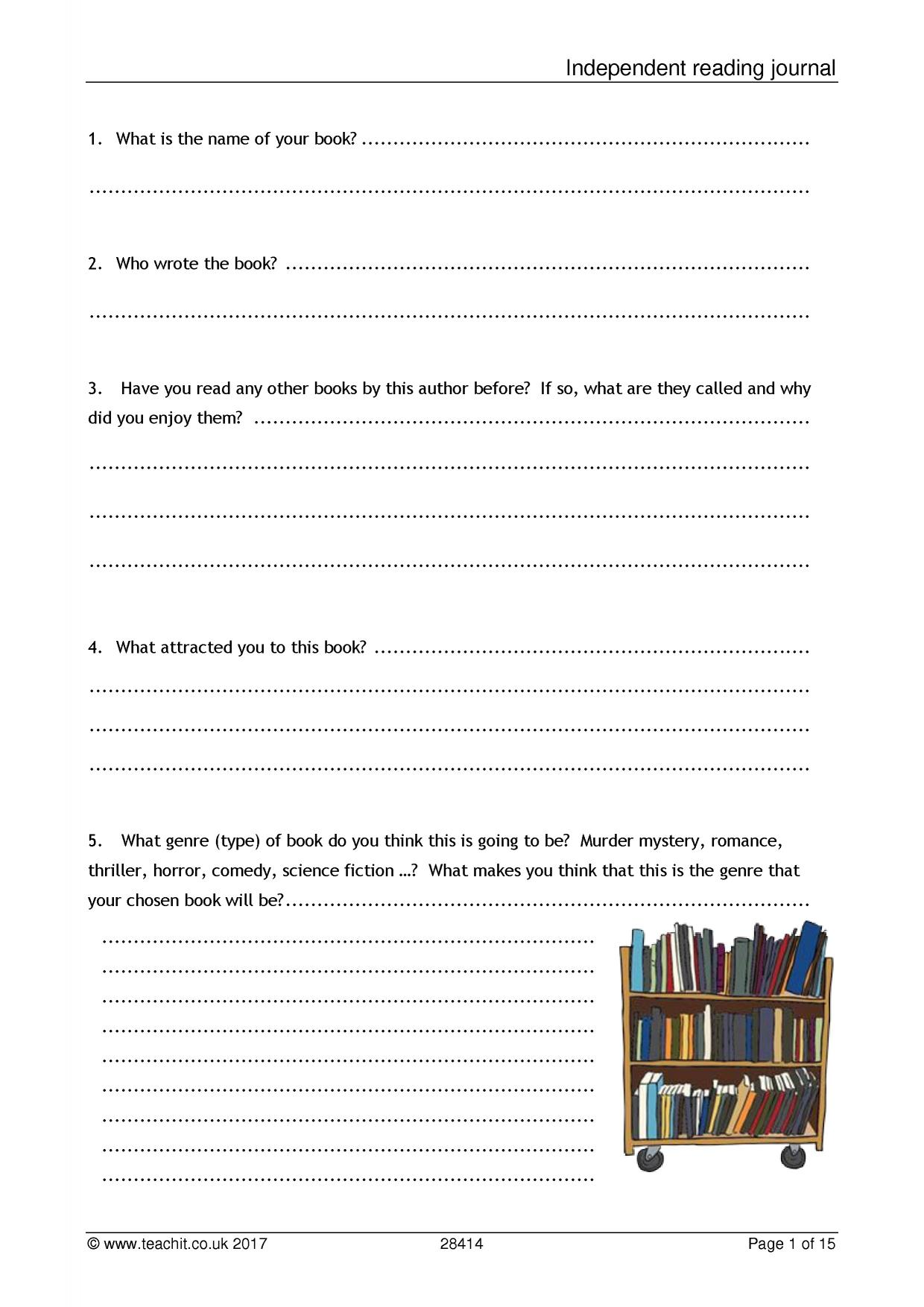 New English Teaching Resources For Ks3