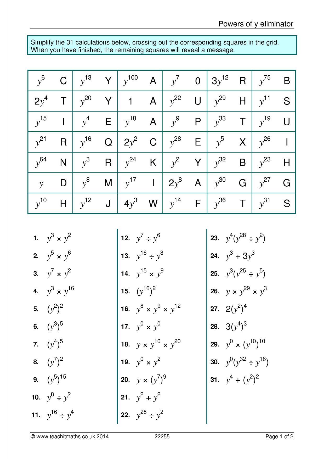 Wonderful Worksheet Of Alphabetical Order