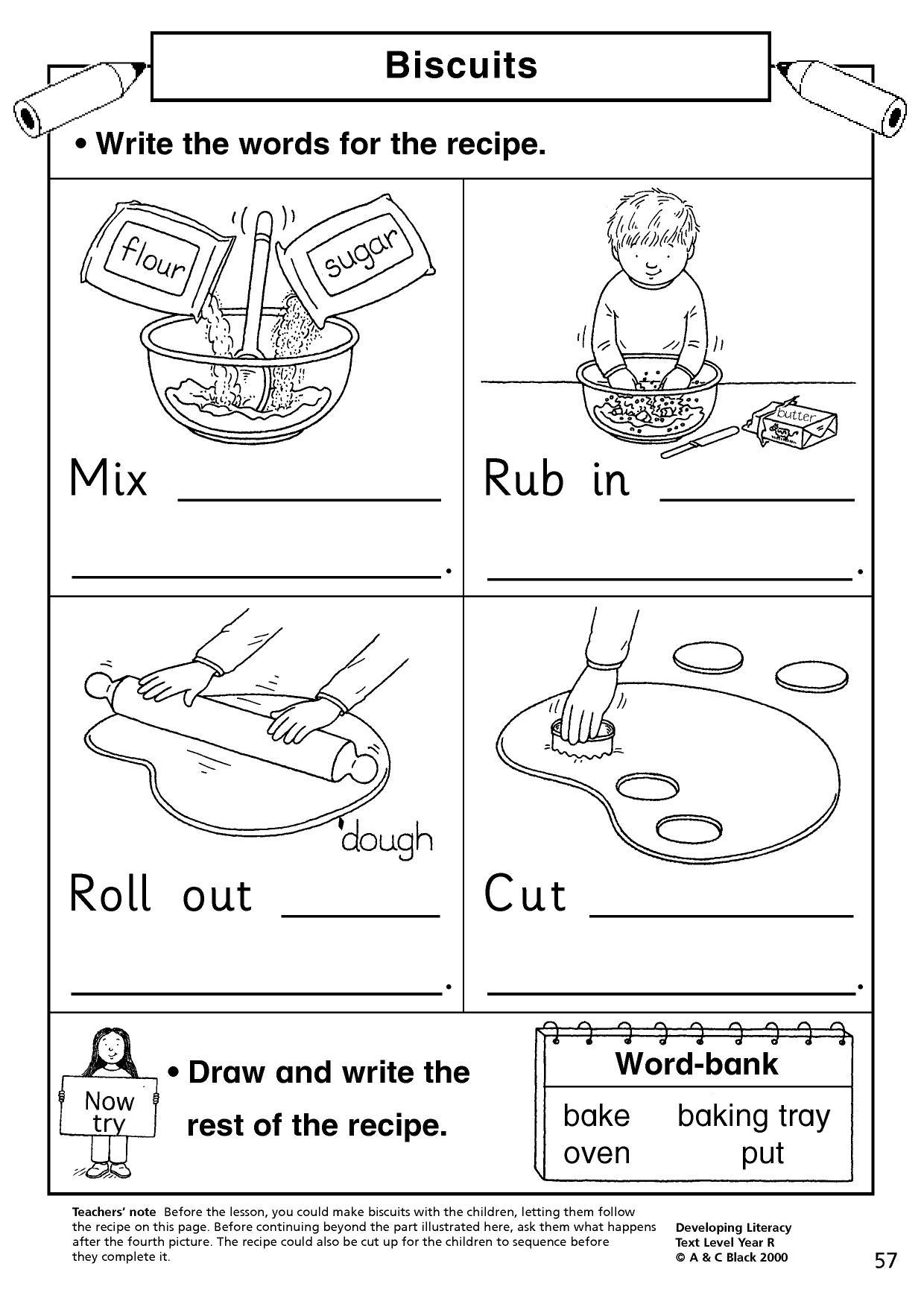 Pancake Day Reading Uk