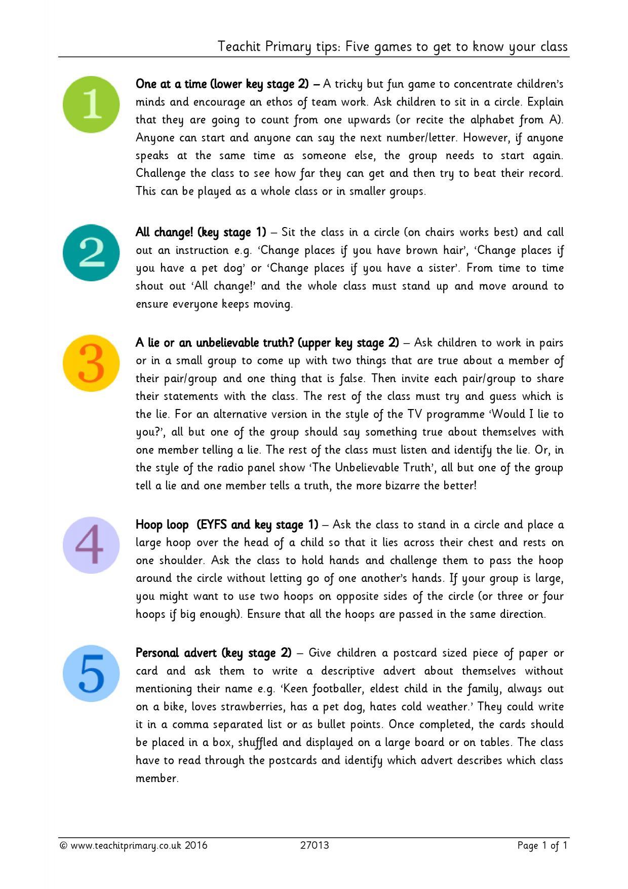 Seal Pshe Citizenship Resources For Eyfs Ks1 Amp Ks2