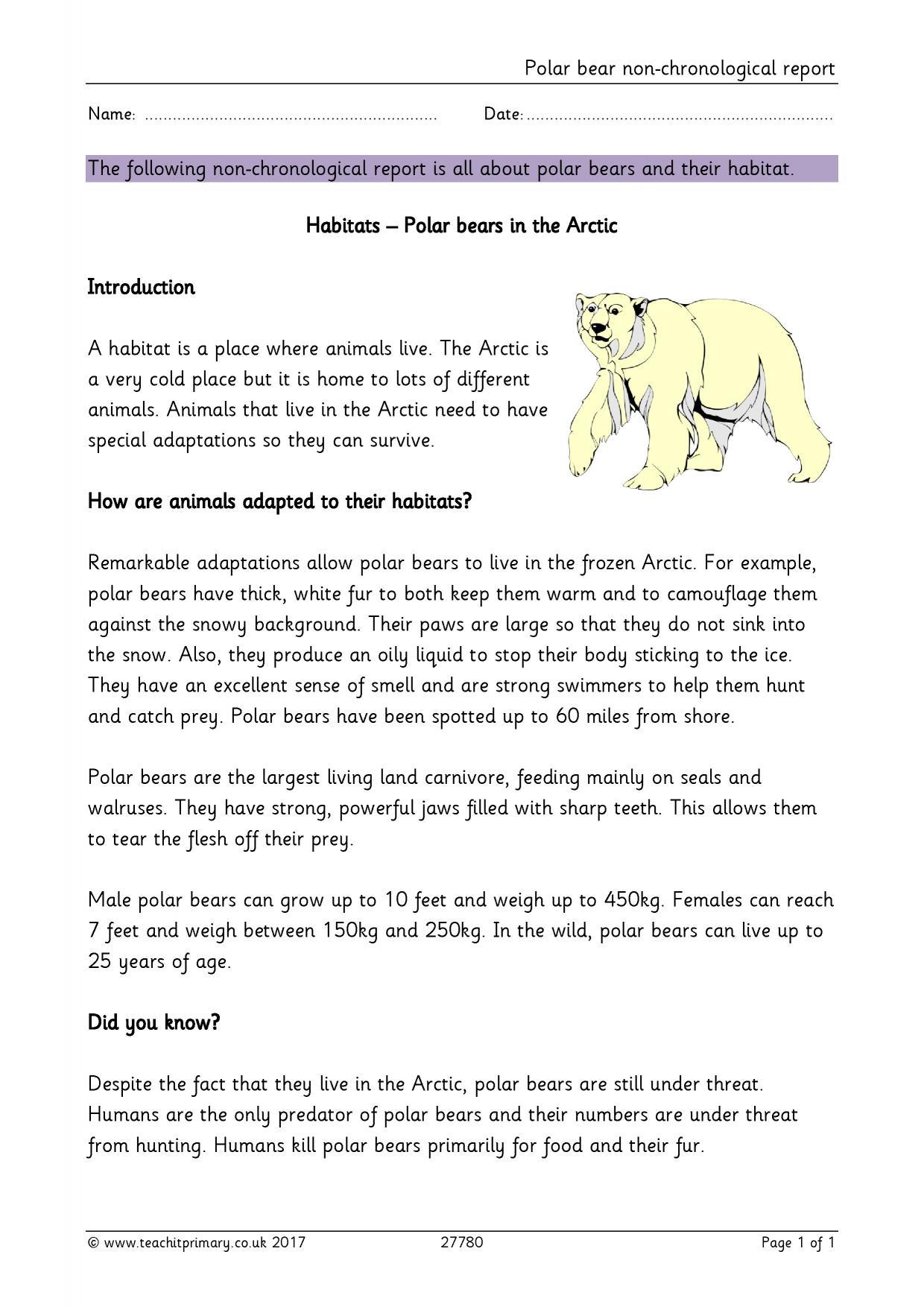 Moose Template Worksheet