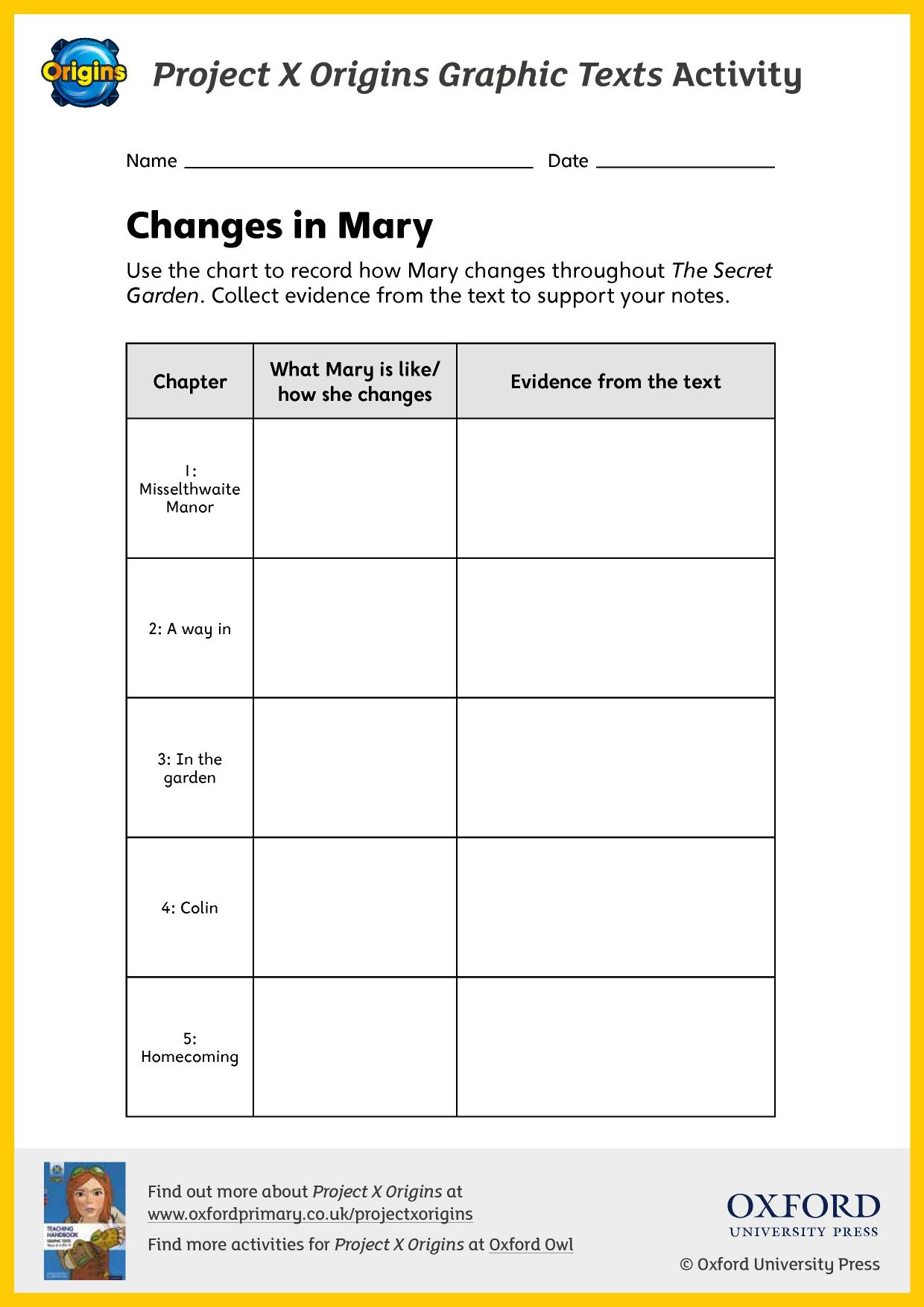 Inference Worksheets Year 3 Uk