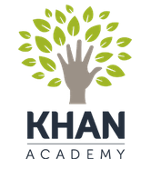 Learn Art History and more with the Kahn Academy!
