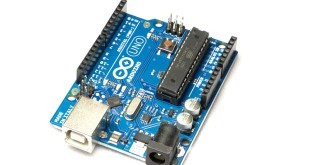 arduino library