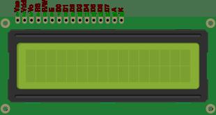 arduino-lcd-16x2