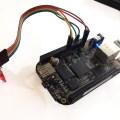 beaglebone black i2c