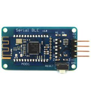 Arduino Wireless BLE Module