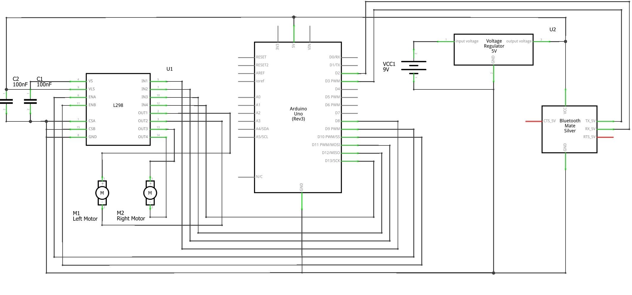 08AC38D Manow06201101 Ns2 Name 159 69 3 193 Jaguar S Type ... on jaguar s type brakes, jaguar s type fuel system diagram, 2003 jaguar s type engine diagram, jaguar xjs wiring-diagram, porsche cayenne wiring diagram, jaguar s type transmission diagram, jaguar s type radio, 2000 jaguar s type fuse diagram, 2000 jaguar s type cooling system diagram, volkswagen golf wiring diagram, jaguar s type engine swap, jaguar s type oil filter, suzuki x90 wiring diagram, mitsubishi starion wiring diagram, dodge viper wiring diagram, 2005 jaguar s type fuse box diagram, 2003 jaguar x-type fuse box diagram, jaguar s type timing chain, jaguar xj8 serpentine belt diagram, jaguar s type repair manual,
