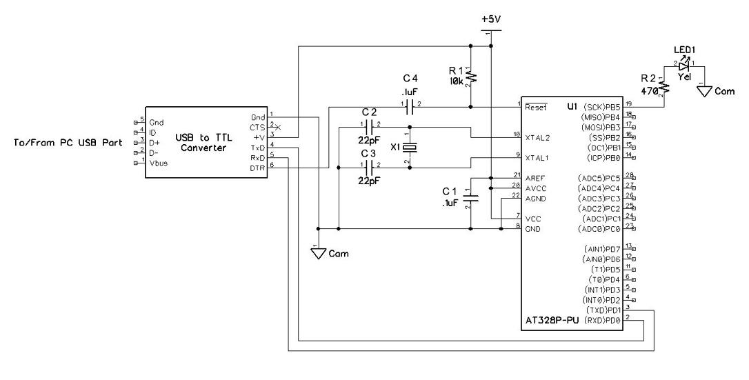 Circuit Diagram Arduino - Gramban Mohammedshrine Wiring 101 on arduino transistor, flash circuit schematic, iphone circuit schematic, mbed circuit schematic, arduino dmx controller, arduino amplifier, arduino pcb layout,